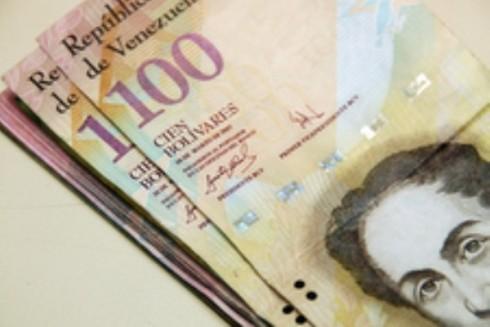 Billetes-100-Bs_2